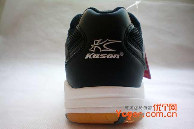 凯胜羽毛球鞋运动鞋