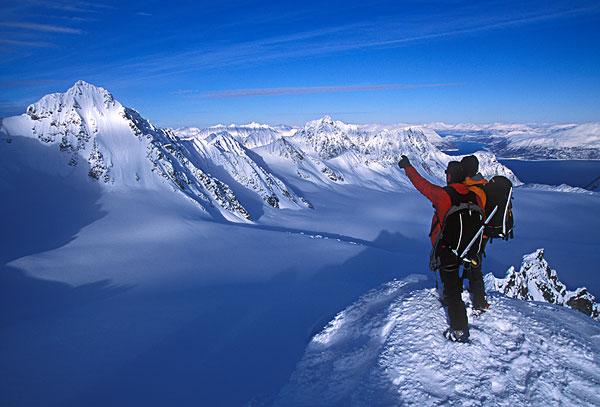 户外登山高清图片_高清户外登山运动图片素材稀有高精度图片
