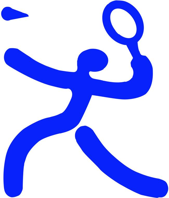 logo logo 标志 设计 矢量 矢量图 素材 图标 650_760