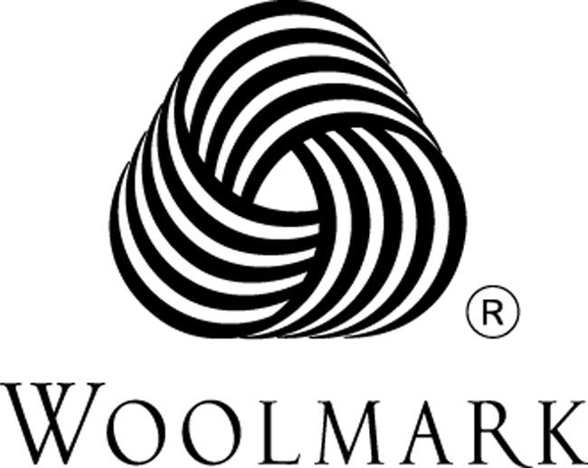 logo logo 标志 设计 矢量 矢量图 素材 图标 650_518