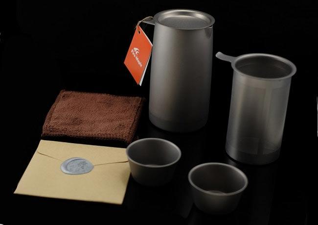 茶杯书手绘素材