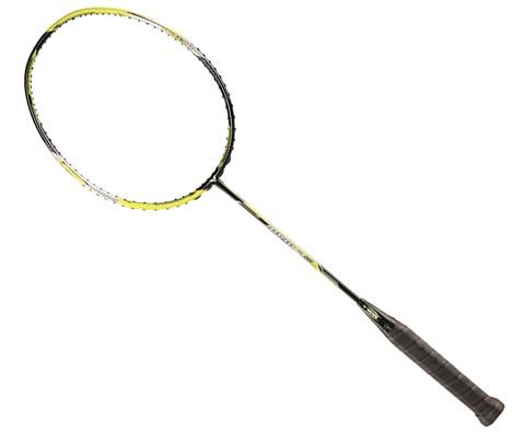 羽毛球拍什么牌子好,羽毛球拍哪个牌子的好?【全】