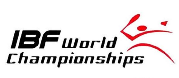 2017羽毛球世锦赛