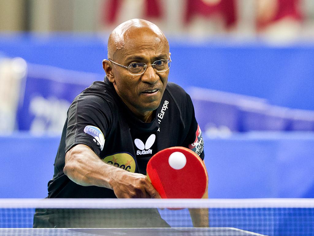 南阳乒乓球选手于何一滴滴国家队入选代驾众筹滑板车图片