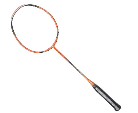 羽毛球品牌排名
