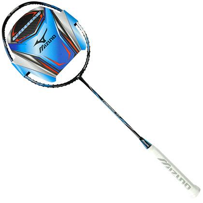 羽毛球拍选择方法
