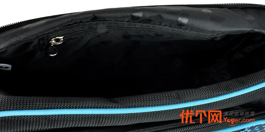蝴蝶TBC-975-03乒乓球包