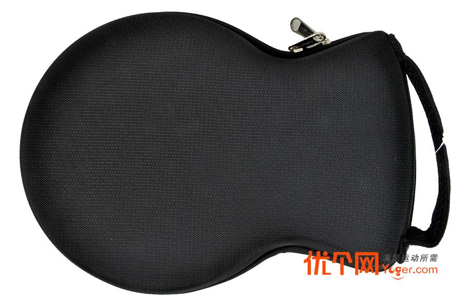 蝴蝶TBC-977-01 乒乓球拍包