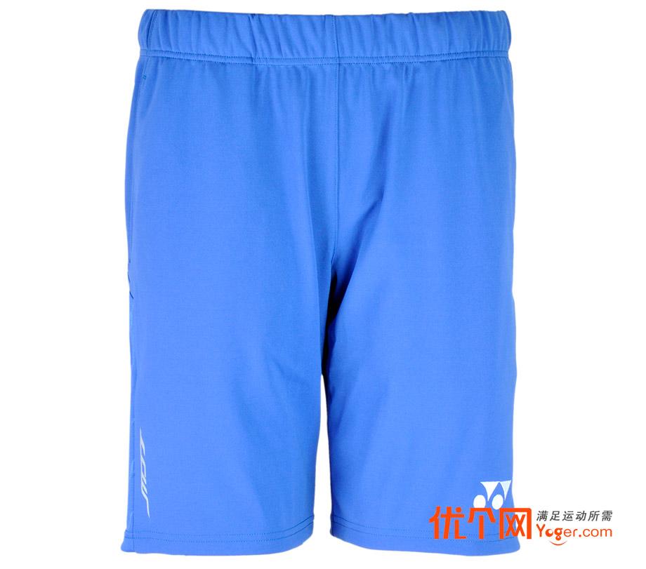 尤尼克斯YONEX羽毛球短裤