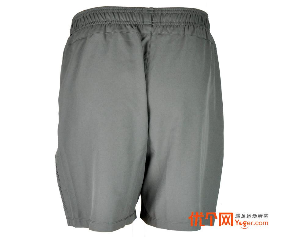 361°跑步服 BFit 7″ 跑步短裤