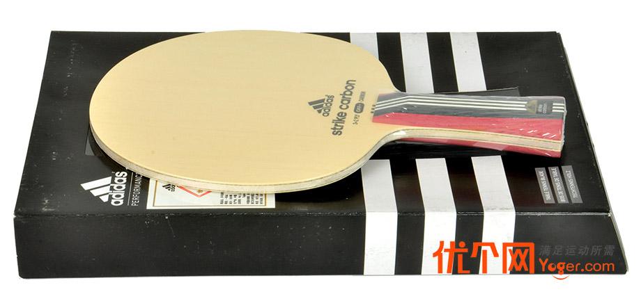 阿迪达斯乒乓价格SC(AGF-12535)-【底板评广东省运动会拳击图片