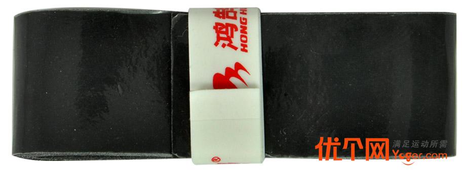 鸿鹄手胶 H-80