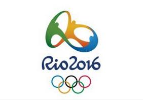 里约奥运会羽毛球比赛