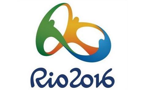 2016里约奥运会赛程