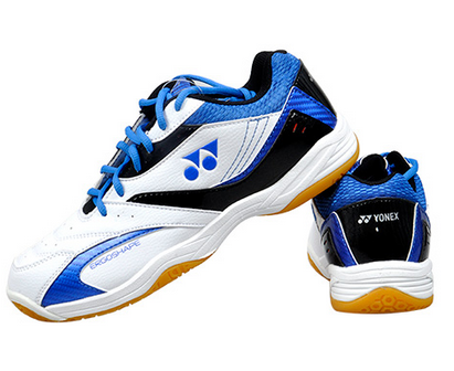 尤尼克斯SHB-49C羽毛球鞋