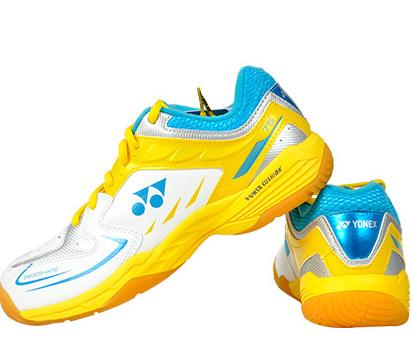 尤尼克斯SHB75EX羽毛球鞋