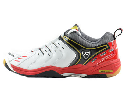 尤尼克斯SHB-90MC羽毛球鞋