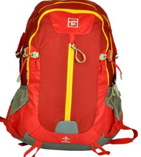 探路者30升防水背包