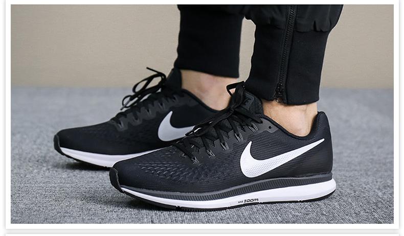 耐克NIKE飞马跑步鞋详情图14