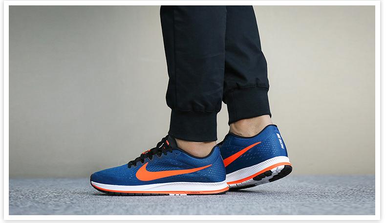 耐克 Zoom STREAK 6跑鞋详情图1