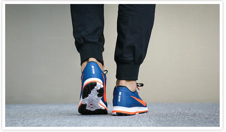 耐克 Zoom STREAK 6跑鞋详情图3