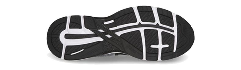 亚瑟士ASICS GT2000 6跑步鞋详情图16