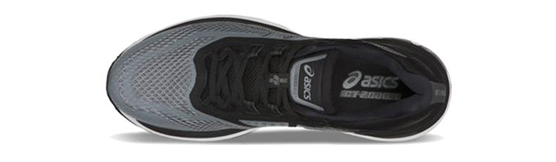 亚瑟士ASICS GT2000 6跑步鞋详情图15