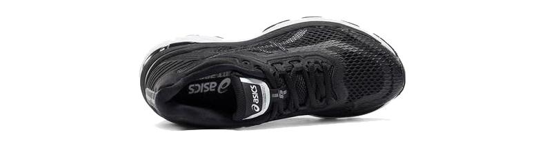 亚瑟士ASICS GT2000 6跑步鞋详情图14