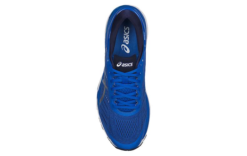 亚瑟士ASICS K24男款跑步鞋详情图11
