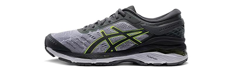 亚瑟士ASICS K24男款夜光跑鞋详情图7