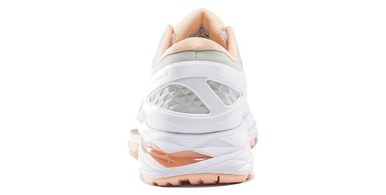 亚瑟士ASICS K24女款跑步鞋详情图9