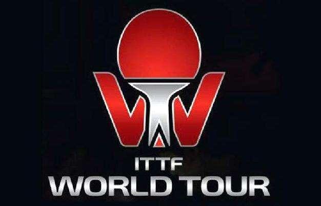 2018乒乓球世界杯冠军预测、历届乒乓球世界杯冠军是谁