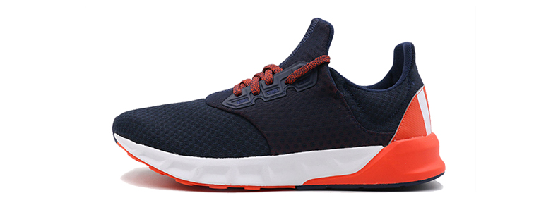 阿迪达斯falcon elite 5 m男款跑步鞋详情图13