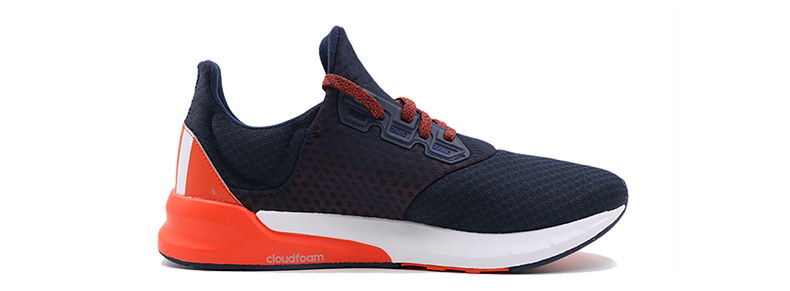 阿迪达斯falcon elite 5 m男款跑步鞋详情图14