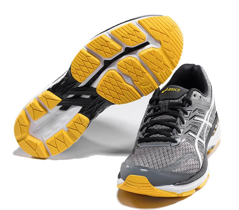 亚瑟士ASICS GT2000 5跑步鞋详情图14