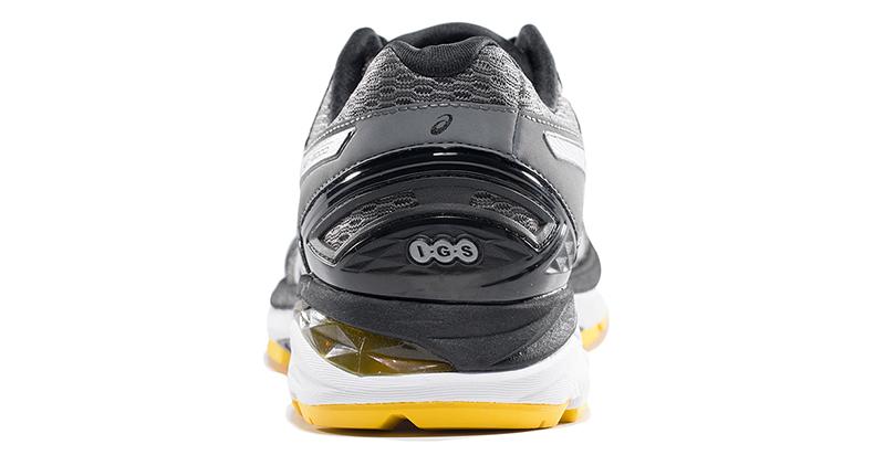 亚瑟士ASICS GT2000 5跑步鞋详情图12