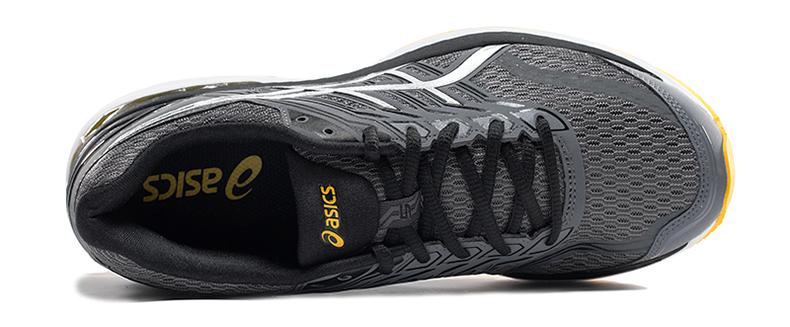 亚瑟士ASICS GT2000 5跑步鞋详情图13
