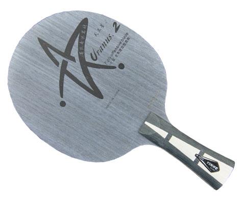 乒乓球,底板,乒乓球拍