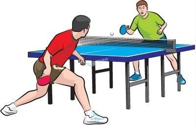 2018瑞典世乒赛 团体赛规则 世乒赛 最新战况