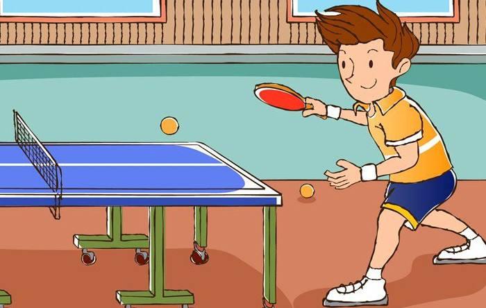 2018世乒赛 团体赛日程 2018年世乒赛 电视转播表