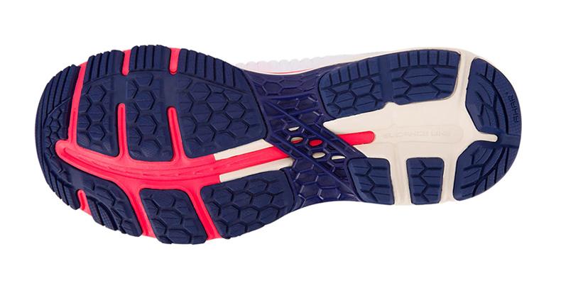 亚瑟士K25女款跑鞋图片4