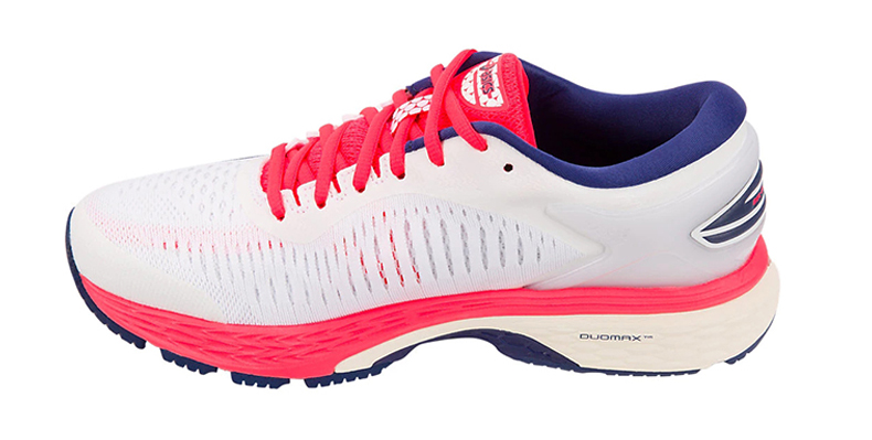 亚瑟士K25女款跑鞋图片3