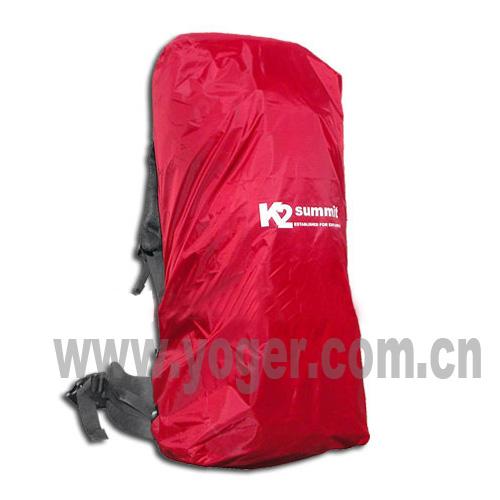 凯图巅峰k2summit 背包防雨罩Bf01