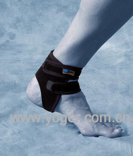 大来 PJ-02006发泡可调护踝