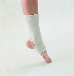 大来Jasper W006羊毛护脚踝