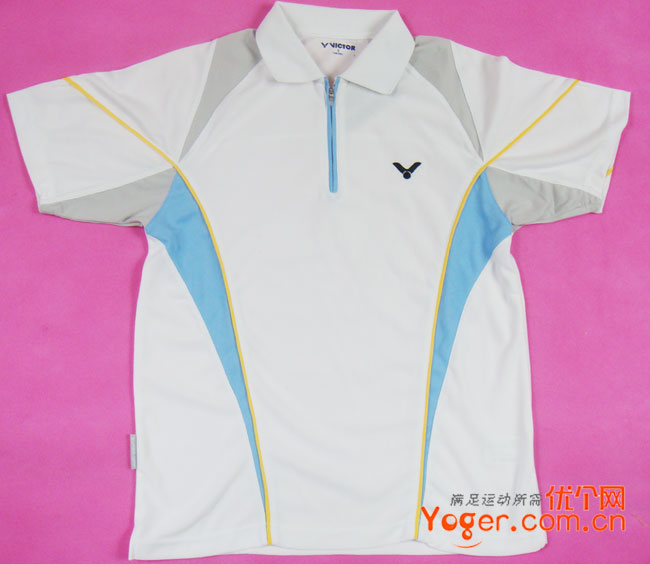 VICTOR胜利S-7022A T恤