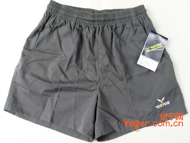 VICTOR胜利R-4030F 短裤