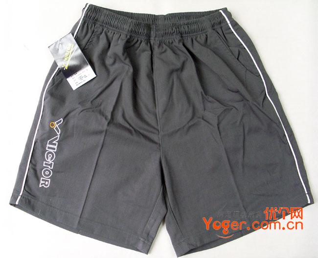 VICTOR胜利R-4032D 短裤