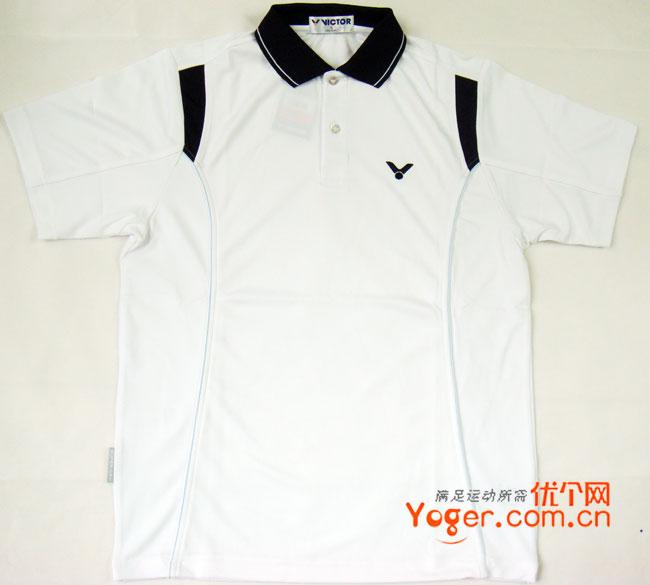 VICTOR胜利S-8024A T恤