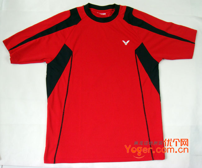 VICTOR胜利S-8015D T恤
